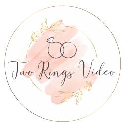 Two Rings Video